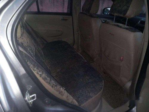 Used 2013 Maruti Suzuki Swift Dzire MT for sale in Jaipur