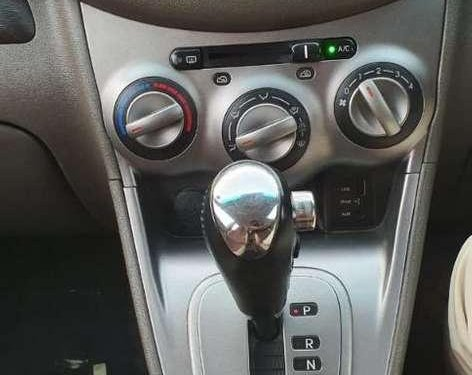 Used 2013 Hyundai i10 AT for sale in Ahmedabad