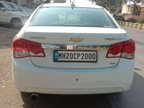 Used Chevrolet Cruze 2014 MT for sale in Nagpur