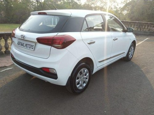 Used Hyundai i20 Magna Plus 2018 MT for sale in Indore
