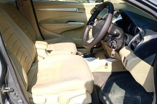 Used 2010 Hyundai i10 MT for sale in New Delhi