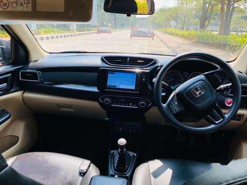 Used 2019 Honda Amaze MT for sale in Visakhapatnam