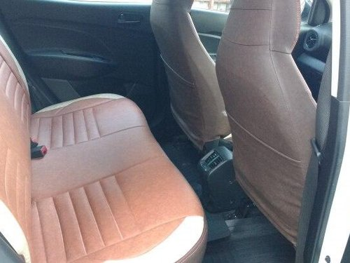 Used 2020 Hyundai Santro AT for sale in Pune