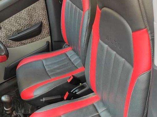 Used Maruti Suzuki Alto 800 2017 MT for sale in Hyderabad