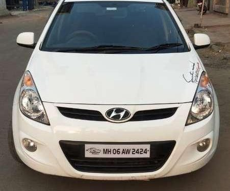Used 2009 Hyundai i20 MT for sale in Nagpur