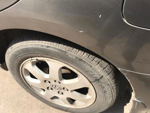 Used 2006 Honda Accord AT for sale in Gurgaon
