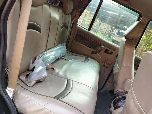 Used 2014 Mahindra Scorpio Getaway 4WD MT in Golaghat