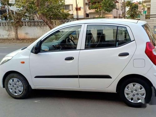 Used Hyundai i10 2014 MT for sale in Ahmedabad