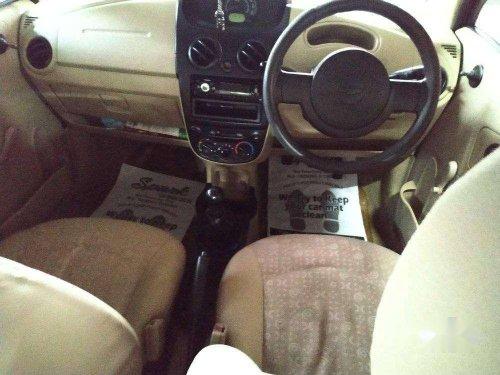 Used 2010 Chevrolet Spark MT for sale in Kochi