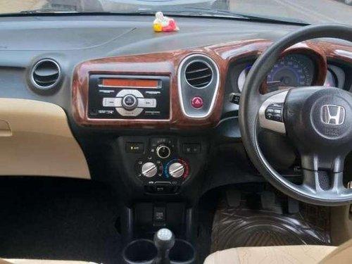 Used 2017 Honda Mobilio MT for sale in Mumbai
