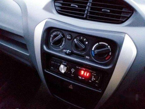 Used Maruti Suzuki Alto 800 VXi 2013 MT for sale in Nagar