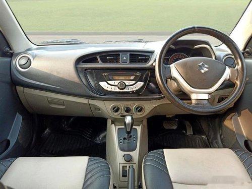 Used Maruti Suzuki Alto K10 VXi 2017 MT in New Delhi