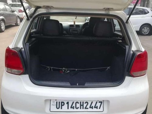 Used Volkswagen Polo 2014 MT for sale in Noida