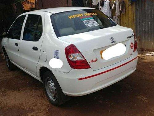 Used 2016 Tata Indigo eCS MT for sale in Chennai
