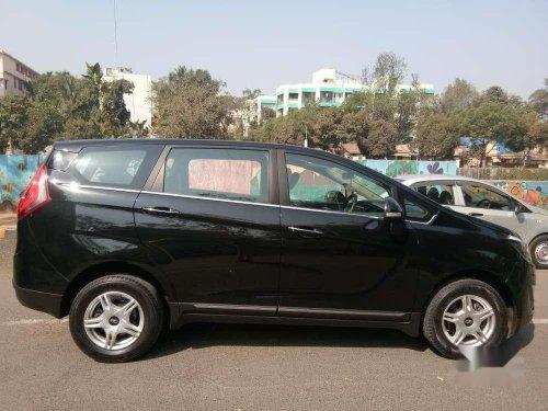 Used Mahindra Marazzo 2018 MT for sale in Mumbai