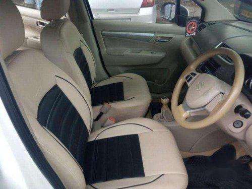 Used Maruti Suzuki Ertiga ZDI 2006 MT for sale in Chennai