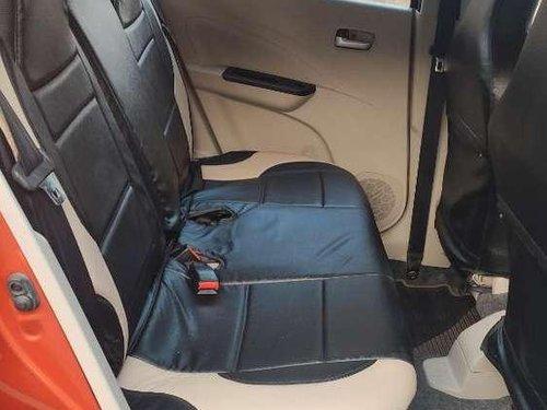 Used Maruti Suzuki Celerio 2018 MT for sale in Kolkata