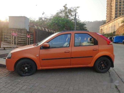 Used Mahindra Verito 1.5 D2 2013 MT for sale in Mumbai