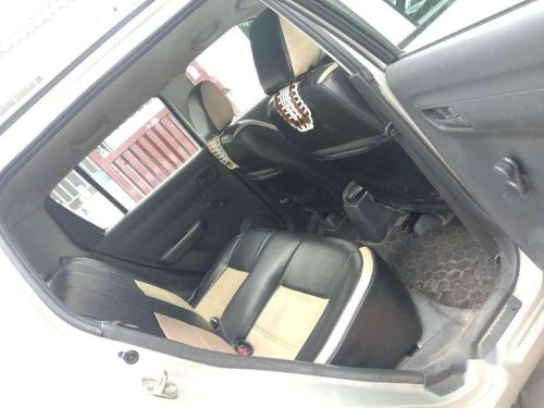 Used 2007 Maruti Suzuki Swift MT for sale in Coimbatore