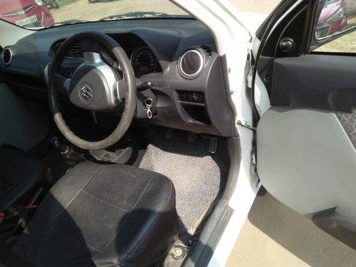 Used Maruti Suzuki Alto 800 LXI 2013 MT for sale in Lucknow