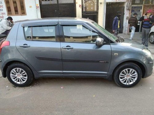 Used Maruti Suzuki Swift VXi 2009 MT in Jaipur