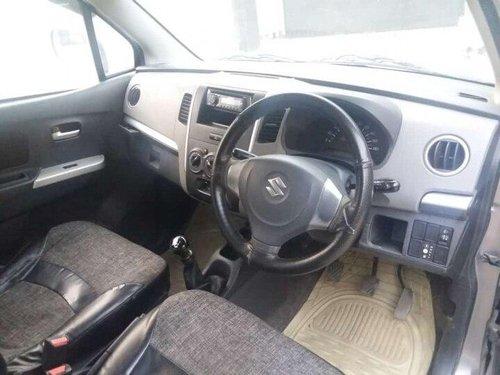 Used Maruti Suzuki Wagon R LXI CNG 2012 MT in Gurgaon