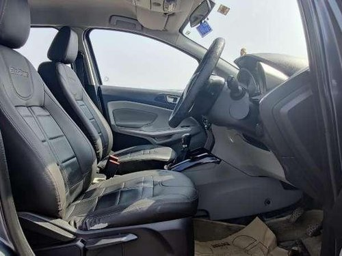 Used 2017 Ford EcoSport MT for sale in Dhule