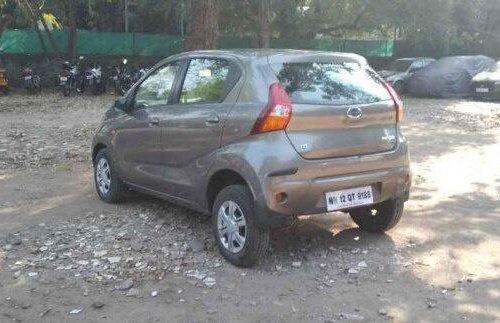 Used 2018 Datsun Redi-GO AT for sale in Pune