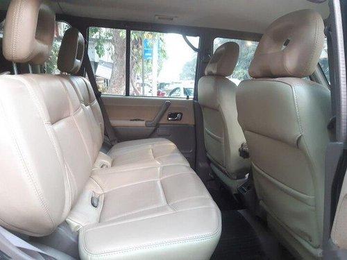 Used Mitsubishi Pajero 2010 MT for sale in Mumbai