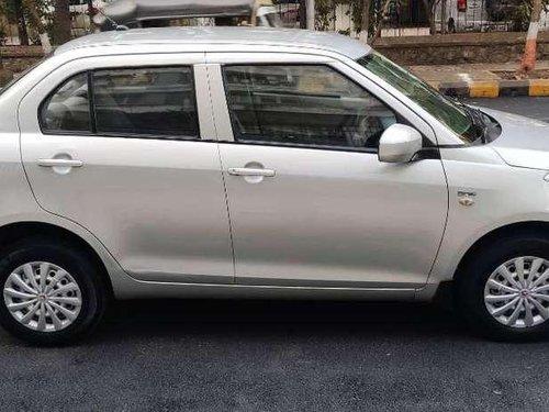 Used Maruti Suzuki Swift Dzire 2012 MT for sale in Mumbai