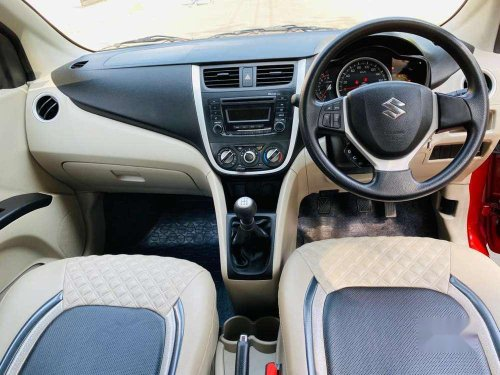 2018 Maruti Suzuki Celerio ZXI MT for sale in Vadodara -1