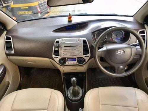 Used 2010 Hyundai i20 MT for sale in Mumbai