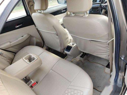 Used 2018 Maruti Suzuki Dzire AT for sale in Gurgaon