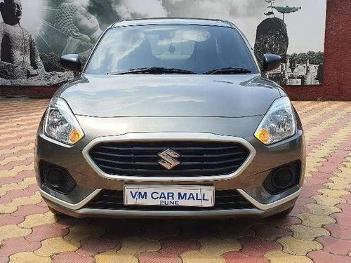 2019 Maruti Suzuki Swift Dzire MT for sale in Pune