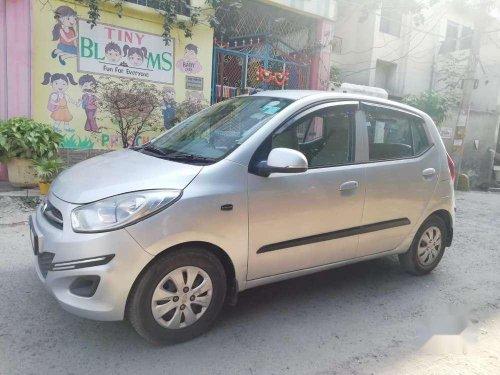 Used 2013 Hyundai i10 MT for sale in Noida