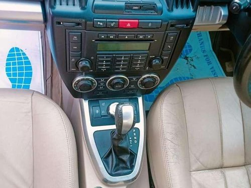 Used Land Rover Freelander 2 2012 AT for sale in Mumbai