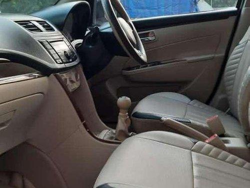 Used 2014 Maruti Suzuki Swift Dzire MT for sale in Thane