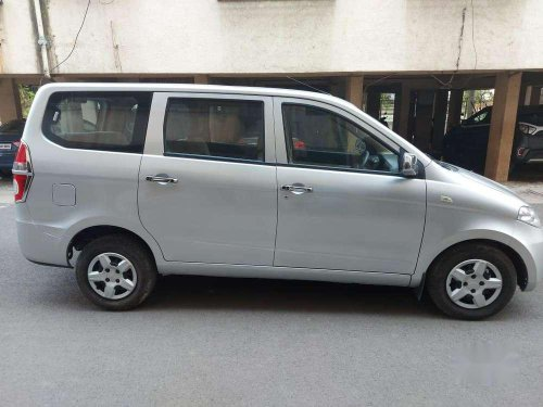 Used Chevrolet Enjoy 1.3 TCDi LS 8 2013 MT for sale in Pune
