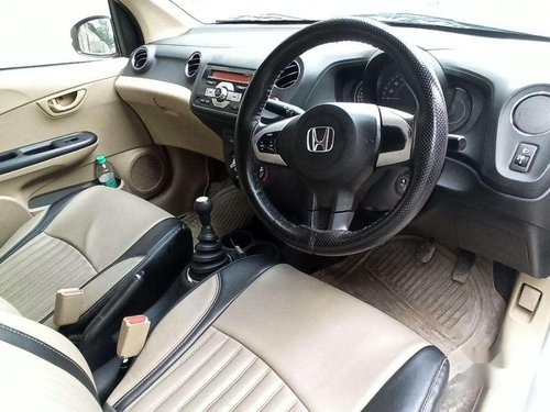Used Honda Brio S MT 2016 MT for sale in Nagpur