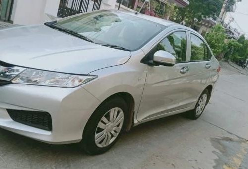 Used 2016 Honda City i DTEC S MT for sale in Jaipur