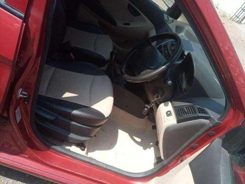 Used Hyundai Eon 1.0 Era Plus 2014 MT for sale in Nashik