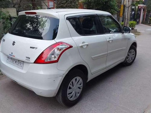 Used 2015 Maruti Suzuki Swift MT for sale in Hyderabad