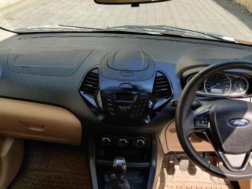 Used 2015 Ford Figo Aspire MT for sale in Mumbai
