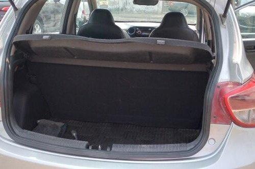 Used Hyundai i10 Magna 2014 MT for sale in Kolkata