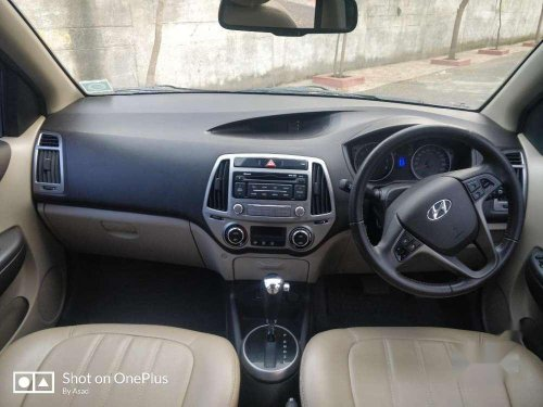 Used 2014 Hyundai i20 AT for sale in Pune
