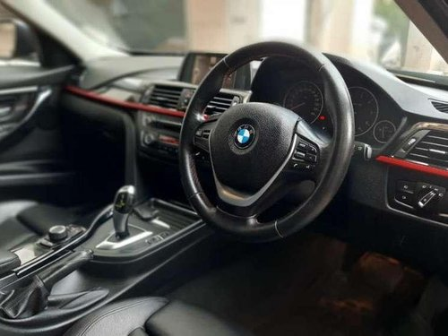 Used 2012 BMW 3 Series 320d Sport Line AT for sale in Kalyan