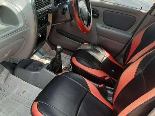Used 2012 Maruti Suzuki Alto K10 MT for sale in Palakkad