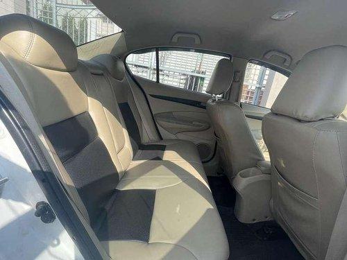 Used Honda City i-VTEC S 2011 MT for sale in Surat