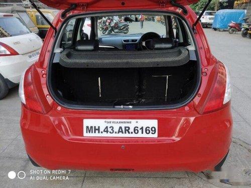 Used Maruti Suzuki Swift VXI 2014 MT for sale in Thane