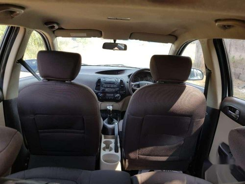 Used Hyundai i20 2011 MT for sale in Sangli